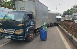 Hơn 1.600 người chết vì tai nạn giao thông trong quý I/2021