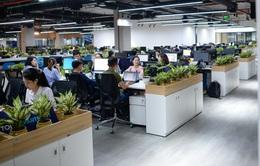 Đạt doanh thu trên 6.000 tỷ đồng, VNG công bố đầu tư mạnh cho startup