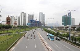 """Đầu tư """"ăn theo"""" hạ tầng: Tầm nhìn dài hạn của các ông lớn địa ốc"""