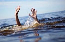 Đi tắm biển, một học sinh lớp 9 bị đuối nước tử vong