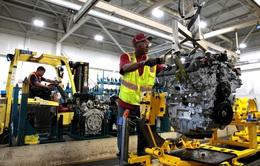 Gói kích thích 1.900 tỷ USD của Mỹ tác động đến nền kinh tế toàn cầu
