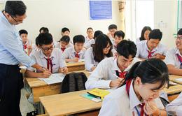 Hà Nam cho học sinh nghỉ thêm 1 tuần sau kỳ nghỉ lễ để phòng dịch