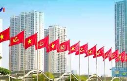 Vai trò lịch sử của giai cấp công nhân Việt Nam