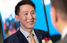 """TikTok bổ nhiệm tân CEO vừa rời Xiaomi sang """"đầu quân"""""""