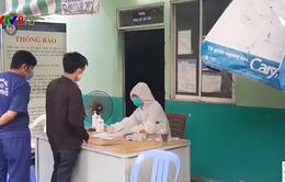 Phú Yên: Thêm nhiều dịch vụ tạm dừng từ ngày 10/5