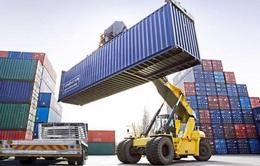 Thành lập Nhóm kết nối thông tin quản lý hàng hoá xuất nhập khẩu