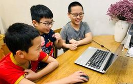 iSMART tài trợ hơn 37 tỷ đồng học bổng cho học sinh toàn quốc