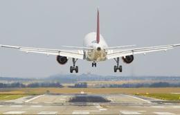 Cục Hàng không Việt Nam kiến nghị hủy bỏ giấy phép bay của Globaltrans Air