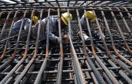 Bộ Tài chính: Cần cân nhắc, tính toán giảm thuế nhập khẩu ưu đãi với thép thành phẩm