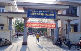 Học sinh lớp 9, lớp 12 tại Hà Nam đi học trở lại từ 17/5