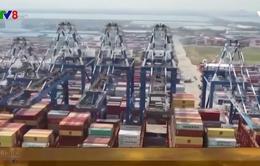 Trung Quốc hỗ trợ doanh nghiệp xuất khẩu