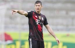 PSG nhắm chân sút số 1 Bundesliga