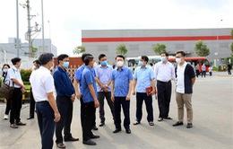 Tại sao dịch COVID-19 ở Bắc Giang bùng phát mạnh?