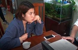 Bắt vợ chồng giám đốc công ty công nghệ mua bán hàng tỷ dữ liệu cá nhân