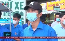 Phú Quốc hỗ trợ người dân phòng dịch bằng các phần mềm y tế