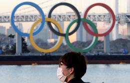 Olympic Tokyo 2020: Liệu sẽ trở thành niềm vui hay gánh nặng với Nhật Bản?