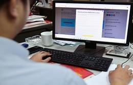 Điều tra hàng loạt đường dây mua bán dữ liệu cá nhân trái phép