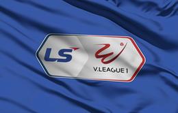 Kết quả Vòng 12 V.League 2021: HAGL 2-2 B.Bình Dương, SHB Đà Nẵng 1-2 Viettel, CLB Hà Nội 3-1 CLB Sài Gòn, CLB TP Hồ Chí Minh 3-0 CLB Hải Phòng