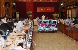 Công ty Trung Bắc Á không đưa đón, quản lý nhóm chuyên gia Trung Quốc theo quy định