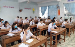Hà Nam cho học sinh nghỉ học đến hết ngày 9/5