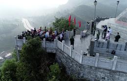 Điểm cầu địa đầu Tổ quốc sẵn sàng cho Cầu truyền hình đặc biệt Ngày hội toàn dân