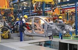 An toàn phòng dịch COVID-19: Yếu tố cốt lõi đảm bảo sản xuất tại các khu công nghiệp