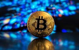 """Liệu Bitcoin có """"thủng"""" mốc 30.000 USD?"""