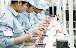 Nhà đầu tư nước ngoài đặt niềm tin vào Việt Nam bất chấp dịch COVID-19