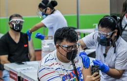 Dịch COVID-19 diễn biến căng thẳng tại nhiều nước Đông Nam Á