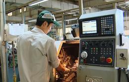 Chỉ số PMI tháng 4 của Việt Nam cao nhất ASEAN