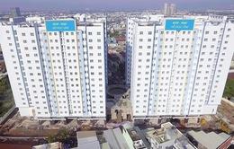 Giấc mơ mua nhà thành phố: Khi tích được tiền, giá nhà đã tăng 300 - 400%