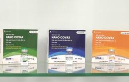 Nhiều kết quả tích cực từ thử nghiệm giai đoạn 2 vaccine Nanocovax