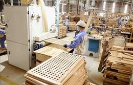 Việt Nam là quốc gia xuất khẩu đồ nội thất lớn nhất sang Hoa Kỳ