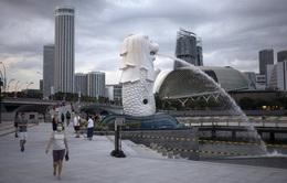 Singapore tiếp tục điều chỉnh quy định giãn cách khi một nửa dân số đã được tiêm chủng