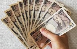Nhật Bản là chủ nợ lớn nhất thế giới trong 30 năm liên tiếp