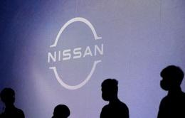 Nissan, Suzuki, Mitsubishi cắt giảm sản lượng trong tháng 6 do thiếu chip