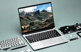 Sắp có laptop thiết kế dạng module cho phép nâng cấp cấu hình dễ dàng