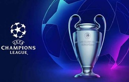UEFA tiếp tục đề xuất kế hoạch cải tổ Champions League