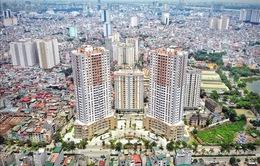 Việt Nam có thêm lợi thế thu hút FDI