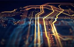 5 xu hướng công nghệ dự báo mang đến chuyển biến tích cực nửa cuối năm 2021