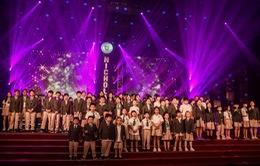 Trường phổ thông đầu tiên ở Đà Nẵng gia nhập hệ thống EQuest Group