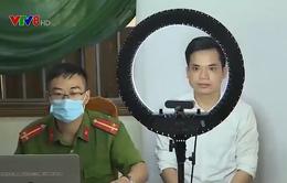 Đà Nẵng triển khai cấp lại CCCD đảm bảo phòng chống dịch