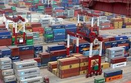 Những yếu tố nào quyết định chi phí thương mại toàn cầu?