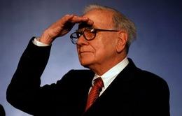 """Warren Buffett nhắn nhủ F0: """"Chứng khoán không phải là cuộc chơi dễ dàng"""""""