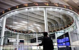 Thị trường IPO châu Á sắp bước vào thời kỳ điều chỉnh