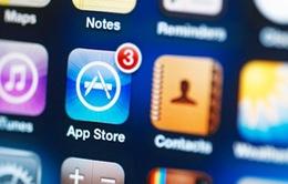 """Apple bị cáo buộc """"tham lam"""" về bài toán lợi nhuận"""