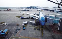 Quyết không bổ sung ồ ạt các sân bay mới trong 10 năm