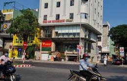 Thêm 1 nữ nhân viên khách sạn nghi mắc COVID-19, Đà Nẵng ráo riết truy vết người tiếp xúc