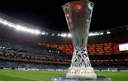 UEFA lên kế hoạch bán vé cho 10.000 người hâm mộ vào sân trận chung kết Europa League