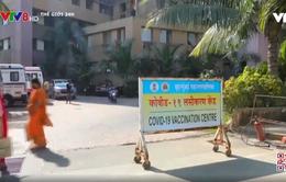 COVID-19 và mặt trái của bệnh viện chất lượng cao tại Ấn Độ